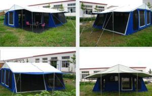 Trailer Tent (CTT6008A)