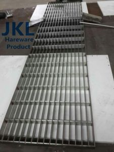 Grating, Drain Chanel, Sainless Steel Grille, Building Material