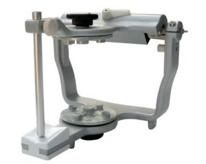 Dental Lab Equipment of Articulators pictures & photos
