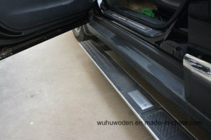 KIA Sorento Auto Accessory Electric Side Step/Running Board