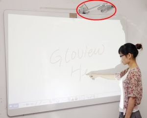 Gloview Smart Board Multi Writing