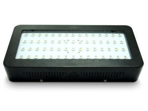 180W Dimming LED Aquarium Lighting with Patent (HWG-25)
