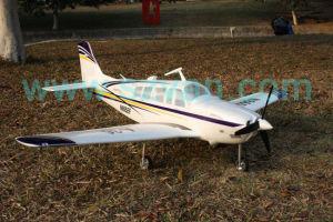 RC Airplane A36 Bonanza Beachcraft Electric Retracts