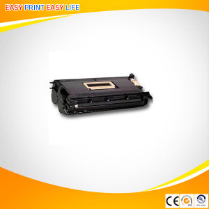 469 Compatible Toner Cartridge for Xerox 469 pictures & photos