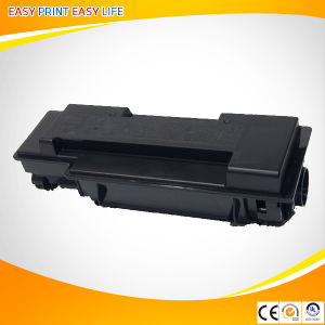Copier Toner Cartridge (TK-310/312) for Kyocera Fs2000d/3900dn/4000dn pictures & photos