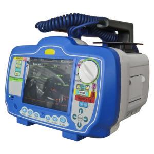 Cardiac Defibrillator Monitor (DM7000)