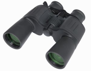 New Hot Sale Tactical Military Binoculars for Hunting for Shooting pictures & photos