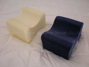 Memory Foam Pillow (PU122)