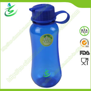 300 Ml Tritan Mini Water Bottle for Promotional Activities pictures & photos