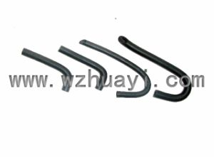 Costomize Rubber Hose (HY-RB121) pictures & photos