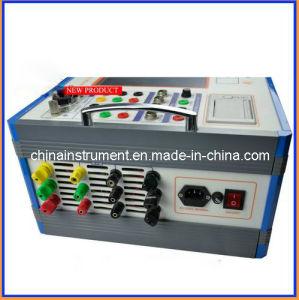 Gdgk-307 IEC62271 High-Voltage Switchgear / Circuit Breaker Analyzer pictures & photos