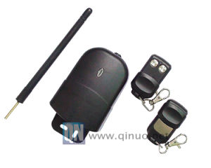 RF Receiver and Transmitter with 100m Working Range pictures & photos
