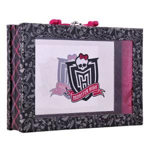Gift Box (4211)