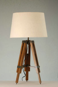Table Lamp (U73364TO)