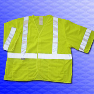 Safety Vest (RS-201)