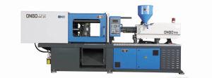 Servo Energy-Saving Plastic Injection Molding Machine (JD140)