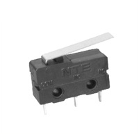 Micro Switch (SM3-560A) for Radio Equipment pictures & photos