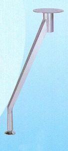 Steel Table Leg (B031)