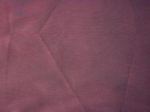 260T N/T Thickening Fabric (I066)