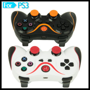 Wireless Remote Controller for Sony PS3 Game Console pictures & photos