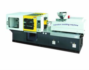 350ml-2000ml Pet Preform Injection Molding Machine (2000)