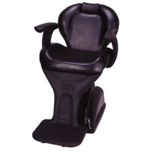 Styling Barber Chair (ZD-311)