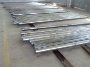 Forging Steel Round Bar C40 pictures & photos