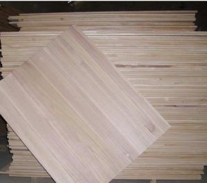 Finger Joint Board - 5