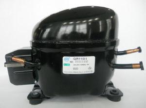 Mbp Hbp Refrigeration Compressor R134A 11CC 910W (QM110H) pictures & photos