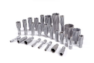 Tungsten Carbide Drills Bits (ACTOOL-TCT-65) pictures & photos