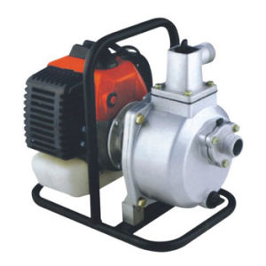 Gasoline Water Pump (WP-10) pictures & photos