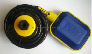 M15-2 Plastic Hydraulic Control Float Switch pictures & photos