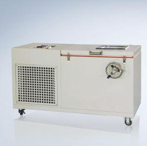 Cold Chamber (HD-8029B)
