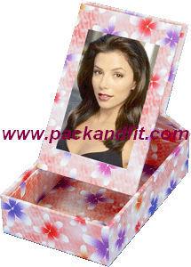 PB Gift Box (PB-0024)
