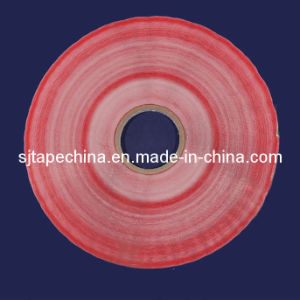 Re-Sealable Tape, Poly-Bag Sealing Tape, Double Sided Tape (PE-P05) pictures & photos