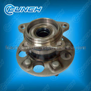Wheel Hub Bearing for Lexus RX350 42410-48041, 42410-48040 pictures & photos