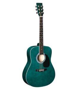 Acoustic Guitar (FG115)