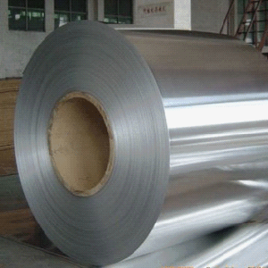 Foshan High Quanlity Stainless Steel Strips Coil pictures & photos