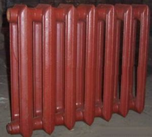 Cast Iron Radiator Mc90 pictures & photos