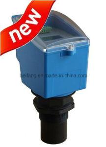 Ultrasonic Level Meter (U-100Y) pictures & photos