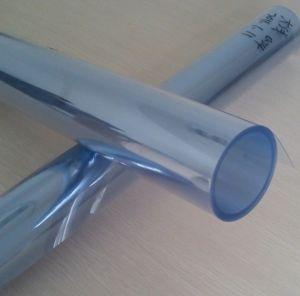 Transparent Rigid PVC Sheet High Quality pictures & photos