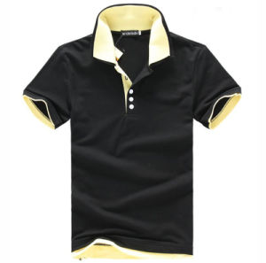 New Fashion Sports Wear Apparel T Shirt pictures & photos