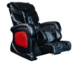 Massage Chair (A82)