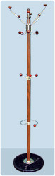 Coat Stand (A015)