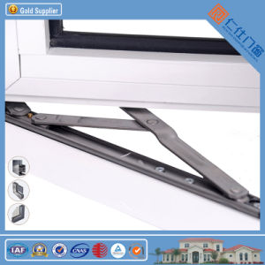 Dependable Performance Aluminum Awning Window