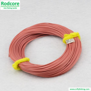 Dt4f Best Cast Double Taper Floating Line pictures & photos