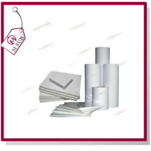 Eco-Solvent Light Transfer Paper by Mejorsub pictures & photos