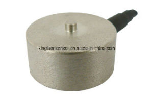 2~5kg, 10~200kg, 500kg Button and Washer Style Load Cell