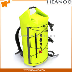 Best Resealable Sealine Pack Dry Bag Hiking Waterproof Dry Bag Rucksack Backpack pictures & photos