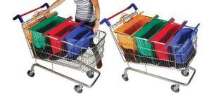 Shoppin Cart Bag pictures & photos